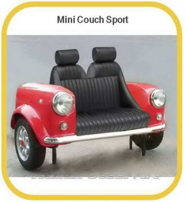 mini-couch-sport-a