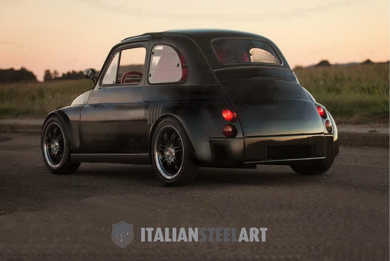 -Fiat-500-rear