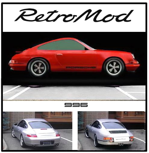 retromod996 banner