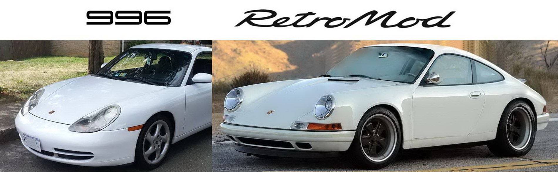 996 retromod side front banner