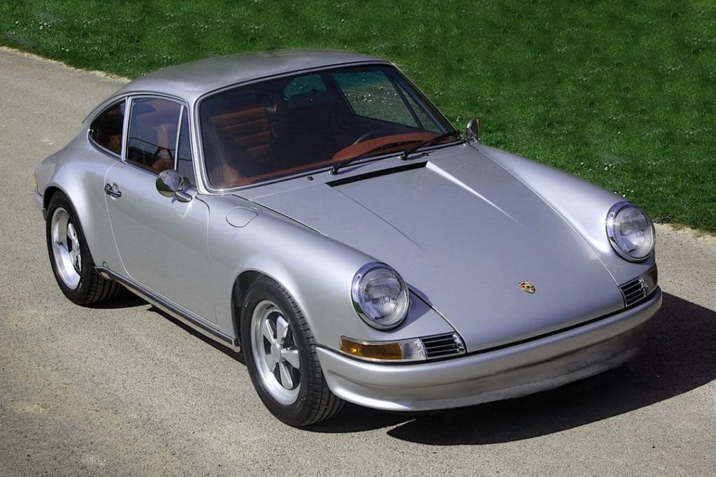 964 RetroMod italian steel art-1