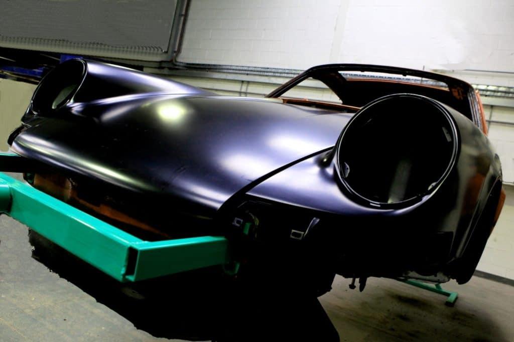 964 RetroMod italian steel art-9