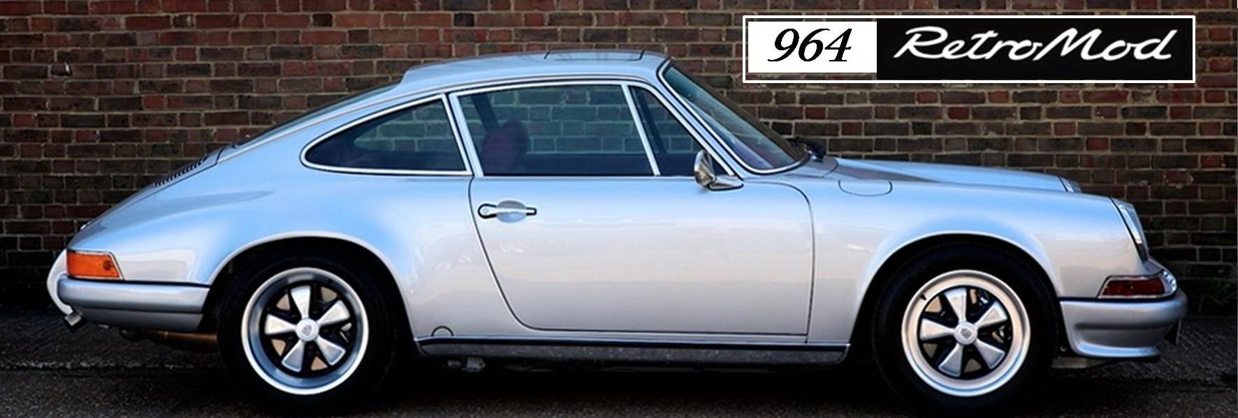 964 retromod banner 10