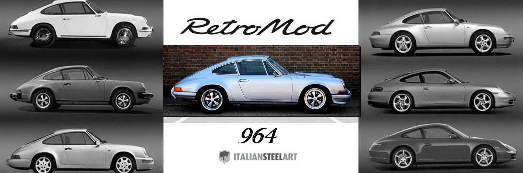 964 retromod banner 12