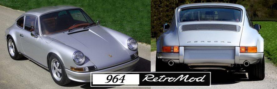964 retromod banner 8