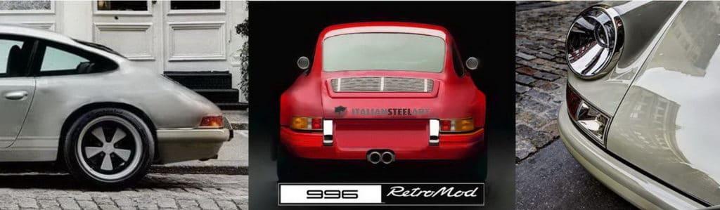 996 RetroMod banner Z