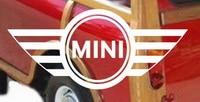 1451529355_mini logo