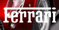 1451529391_ferrari logoi