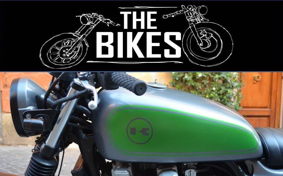 1496593764_bikes slider icon