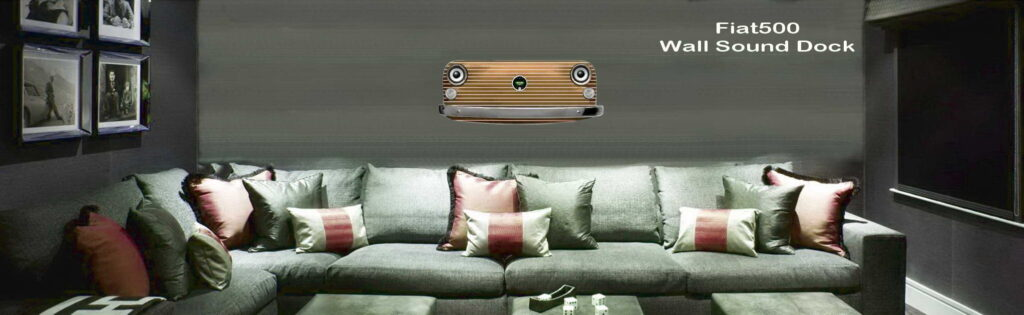 Banner-Fiat500-Wall-Sound-Dock