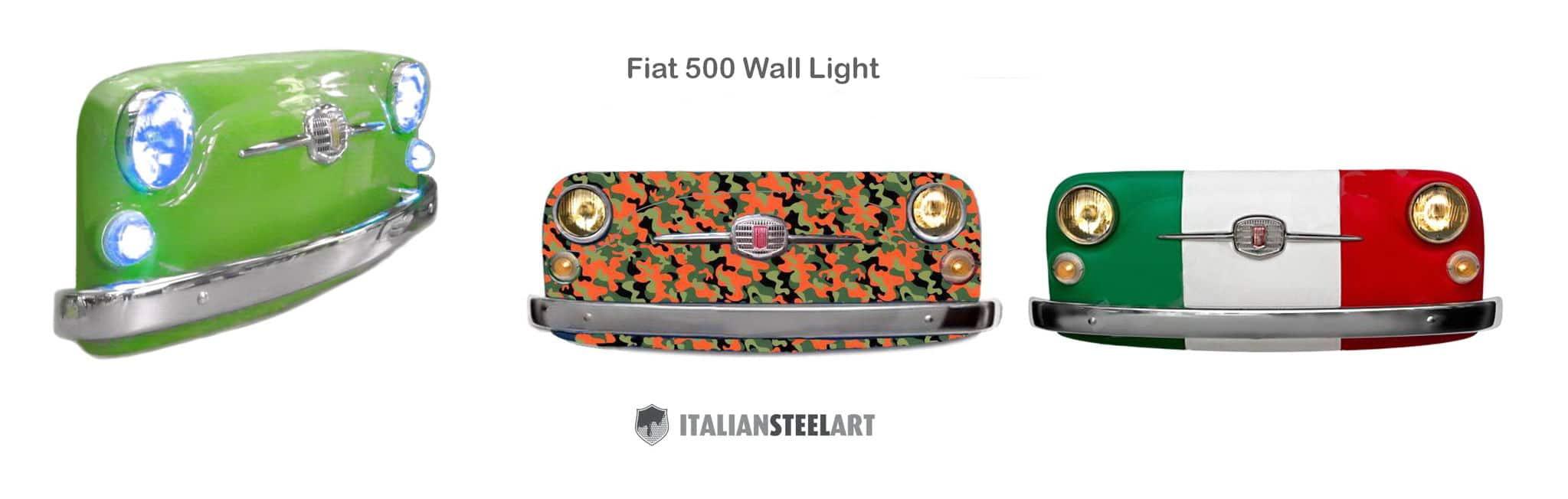 Fiat-500-Wall-Ready-banne