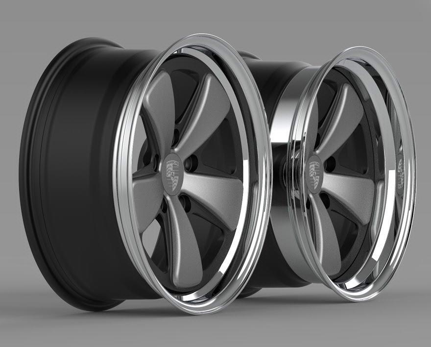 badass wheels