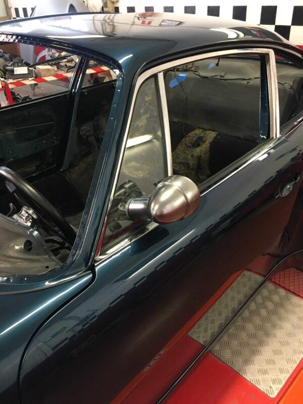 porsche 911 badass mirror1
