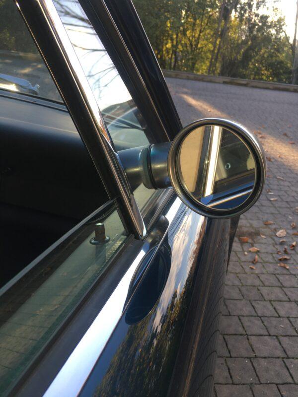 badass mirror