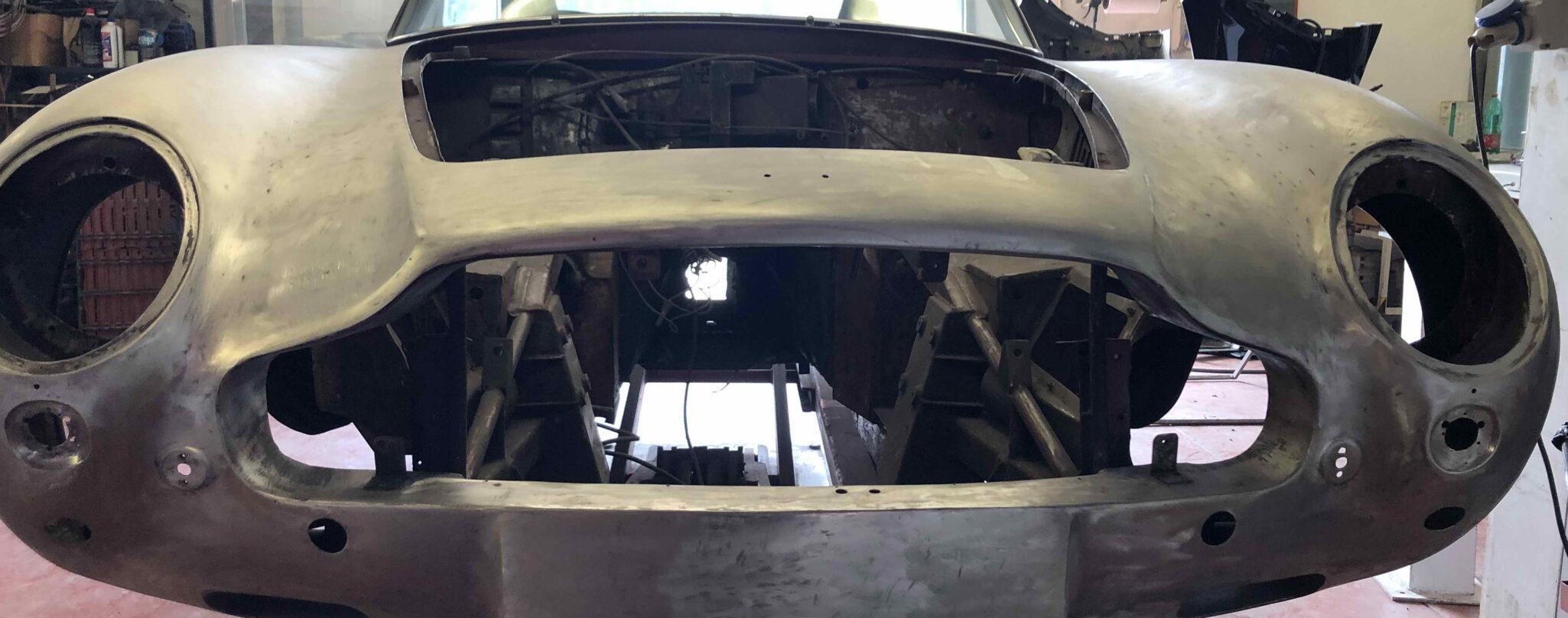 DB6 Banner 2