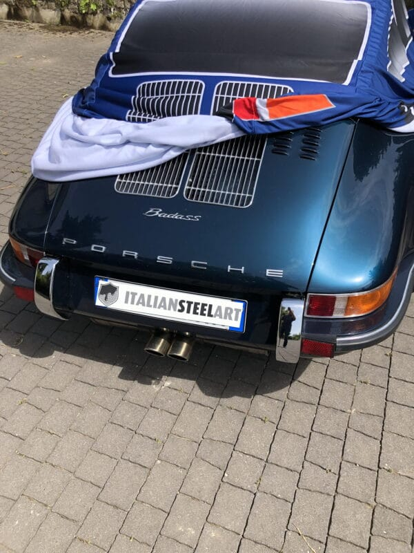 Porsche-Badass-Cover