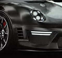 Porsche FutureMod front (2)
