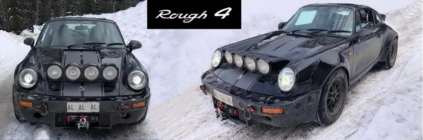 banner rough4 snow2