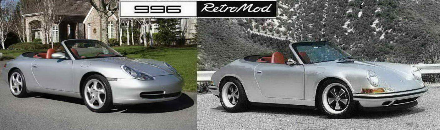 porsche-996-cabrio-conversion