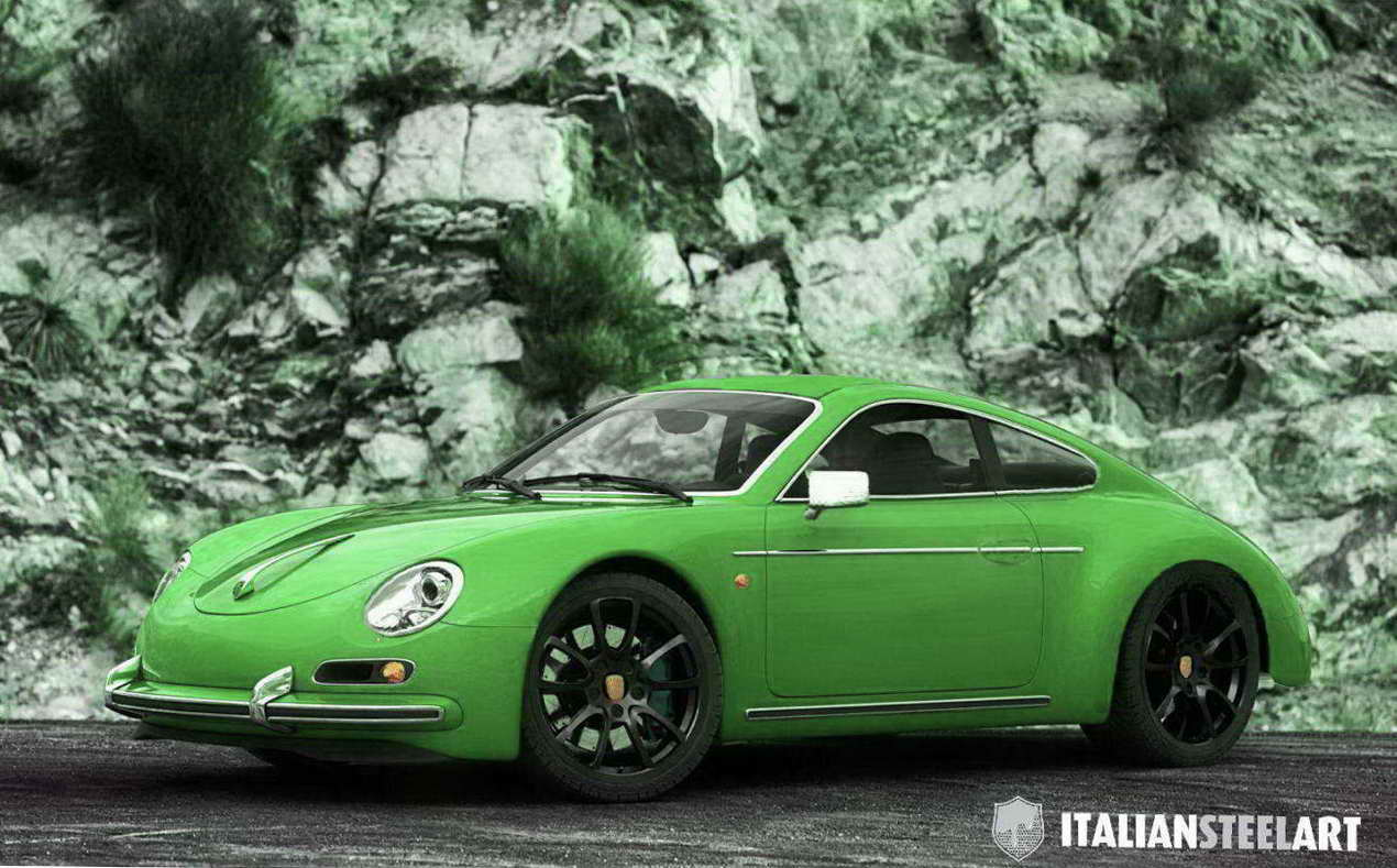356-redefined-front-1326x800